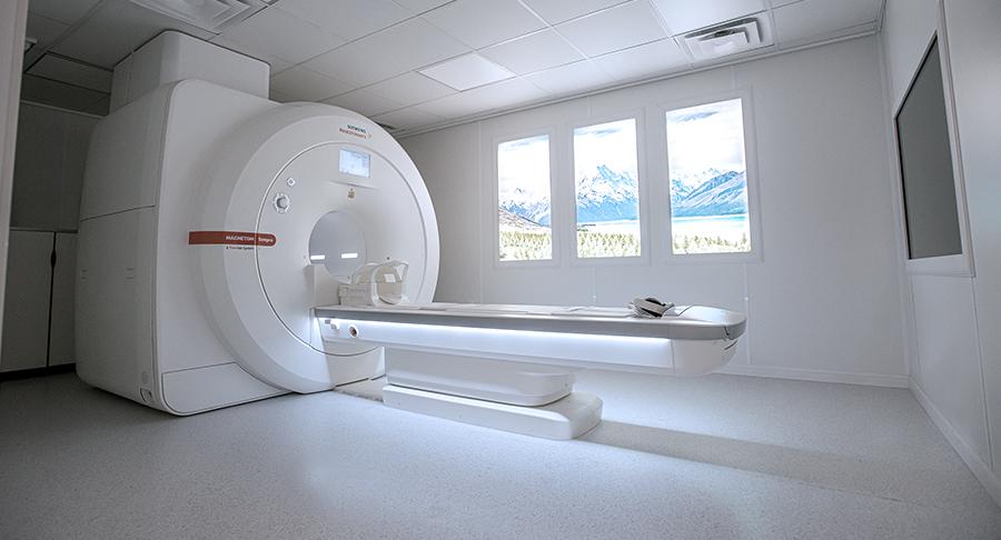 resonancia magnética querétaro